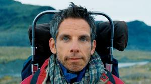 Watch: Ben Stiller Rescues Puppies, Charms Kristen Wiig in Explosive 'Walter Mitty' Clip