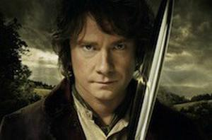 Box Office Poll: How Much Will 'The Hobbit' Make This Weekend?