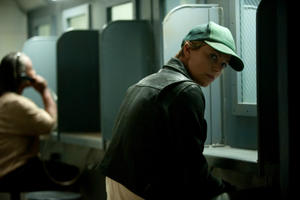 News Briefs: See Charlize Theron in New 'Dark Places' Images and Trailer; 'Last Witch Hunter 2' Coming, Says Vin Diesel