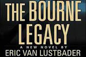 'The Bourne Legacy' Movie Won't Feature Damon or Jason Bourne