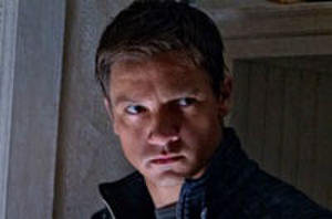 'The Bourne Legacy' Trailer: Jeremy Renner Makes You Forget All About Matt Damon