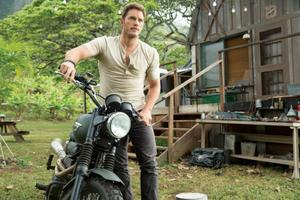 Happy Birthday, Chris Pratt! Here Are 10 Ways We're Celebrating