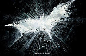 'The Dark Knight Rises' Prologue: Find Out Where It's Playing By You