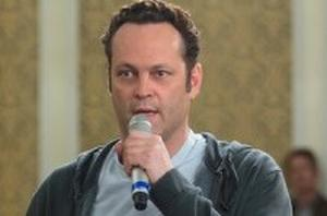 Trailers: 'Delivery Man' Vince Vaughn Fathers 533 Kids; Matt Damon Fights for His Future in 'Elysium'