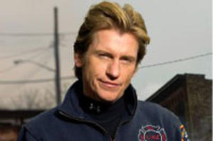 Denis Leary Joins 'Spider-Man''Reboot