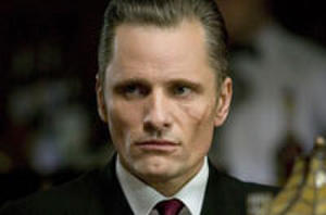 'Eastern Promises' Sequel Moving Forward with Viggo Mortensen, Vincent Cassel; David Cronenberg Not Directing