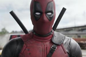 News Briefs: 'Deadpool 2' Confirmed; 'Batman: The Killing Joke' Gets R Rating