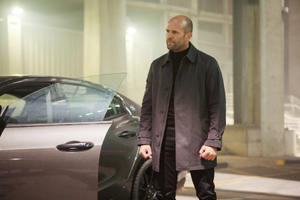 News Briefs: Jason Statham Rumored for Netflix's 'Daredevil'; First 'The Walk' Trailer Will Take Your Breath Away