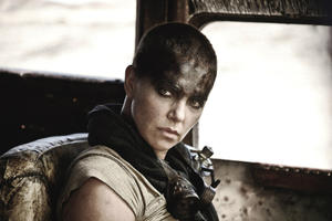 News Briefs: Charlize Theron Touted As 'Fast 8' Villain; 'Frozen' Heads to TV and Broadway