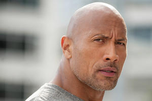 News Briefs: Dwayne Johnson Taking Disney's 'Jungle Cruise'; 'Masters of the Universe' Nabs 'Thor' Writer