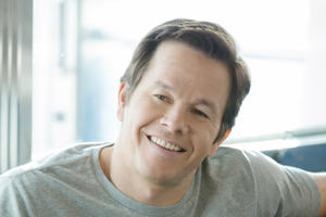 News Briefs: Mark Wahlberg Joins 'Partners' Buddy Comedy; Blake Lively Wants to Join Shark 'In the Deep'