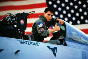 News Briefs: Tom Cruise Wants to Fly Real Jets in 'Top Gun 2'; 'Boyhood' Director Eyed for Jennifer Lawrence's 'The Rosie Project'