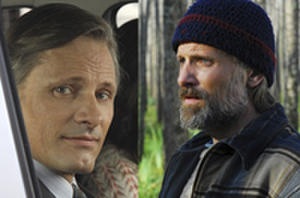 Cine Latino: Viggo Mortensen, on 'Everybody Has a Plan', 'Two Faces of January' and His Own Favorite Film