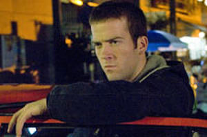 Lucas Black Returns for 'Fast Seven,' Universal Full Speed Ahead with Two More 'Fast' Movies