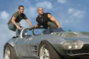 Vin Diesel Confirms a Seventh 'Fast and Furious' Movie