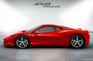 'Transformers 3' Adds John Malkovich, a Ferrari and More!