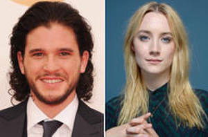 'The Fantastic Four' Casting Update: Saoirse Ronan, Kit Harington Among Actors Being Sought