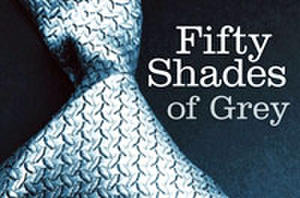 Here's Who Will Be Directing the 'Fifty Shades of Grey' Movie...