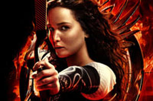 Find Out How You Could Win This 'Hunger Games: Catching Fire' Prize Pack