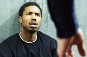 Sleeper to See: Summer Movie Season Makes a Powerful Stop at 'Fruitvale Station'
