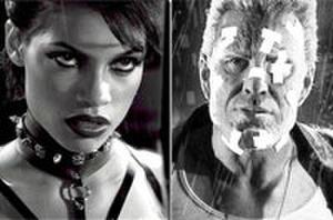 Rosario Dawson, Michael Madsen, Mickey Rourke All Returning for 'Sin City 2'