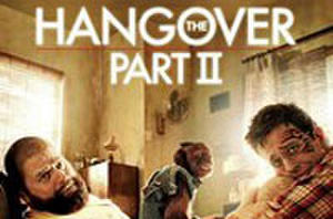 Trailer Watch: The Hangover Part II Brings the Hangover to Bangkok