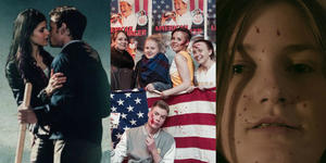 5 Standout English-Speaking Films at Finland's Night Visions Film Festival