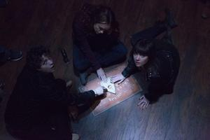 'Ouija' Trailer: See Why Teen Girls Should Leave Dead Things Alone