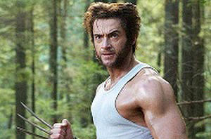 Fanboy Fix: 'Wolverine 2,' 'Deadpool' and 'Clash of the Titans 2'