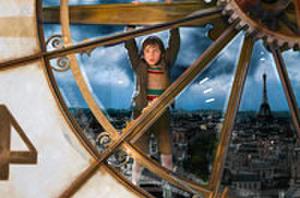 Is 2011 the Year of Dark Kids' Movies?