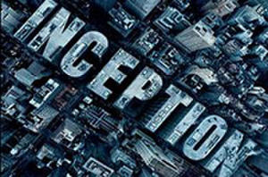 The 'Inception' Spin-off You Didn't Expect