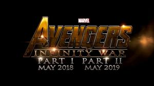 Why the Two-Part 'Avengers: Infinity War' Won't Be Like 'Harry Potter' or 'The Hunger Games'