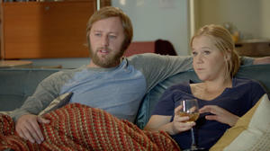 Get to Know Amy Schumer's Comedy with These Five Clips