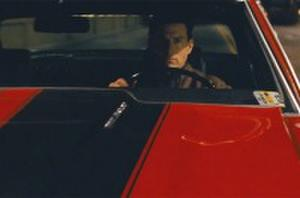 One Big Scene: Bone-Crunching Car Chase Helps 'Jack Reacher' Roar to Life