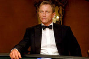 Next James Bond Film Delayed Indefinitely