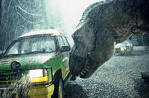 Sequels: 'Home Alone 5,' 'The Cat in the Hat' Gets Animated and 'Jurassic Park' Returns in 3D