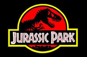 Universal Sets Release Date for 'Jurassic Park IV'