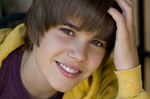3D Justin Bieber Movie Loses Director