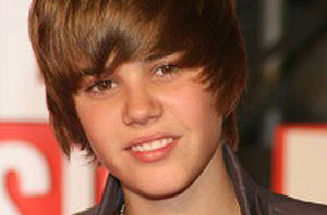 Yay or Nay: Justin Bieber Wants to Star in a 'Grease' Remake