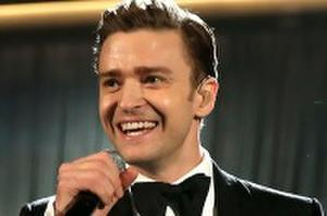 Justin Timberlake Wants to Play a Batman Villain? Which Nemesis Did He Single Out?