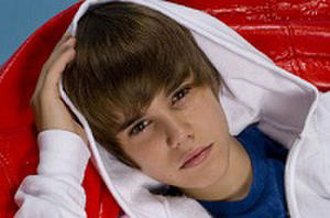 Justin Bieber Finds New Director for His 3D Movie