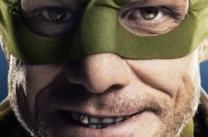 'Kick-Ass 2' Cocreator Defends His Movie As Jim Carrey Lashes Out Against On-screen Violence