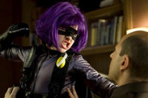 'Kick-Ass 2' is Happening, According to Comic Creator
