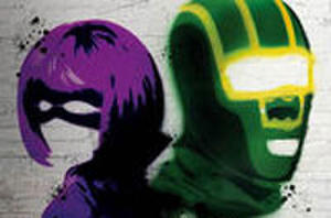 Suit Up and Get Your Fan-First 'Kick-Ass 2' Tickets!