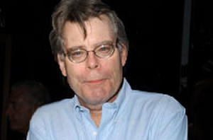 Stephen King Takes on 'Twilight,' 'Fifty Shades of Grey' and 'The Hunger Games'