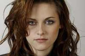 Kristen Stewart to Replace Angelina Jolie in 'Wanted 2'!?