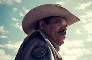 Cine Latino: Luis Guzman's Secret to a Long Career, and His Dream Co-Star