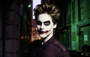 News Briefs: Jared Leto Teases Joker Role; Controversial Scientology Movie Gets a Trailer