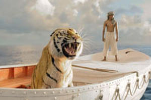 International 'Life of Pi' Trailer Goes Into Flashback Mode