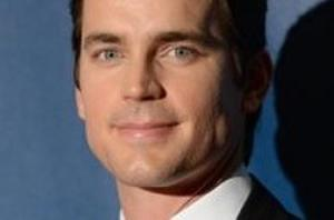 'Fifty Shades' Substitutes: 5 Men Who Should Play Christian Grey